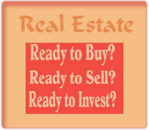 Real1 Florida Real Estate Services